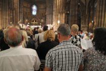 Messes de Noël 2019 : les horaires à Mantes-la-Jolie, Mantes-la-Ville, Limay, Rosny et Bonnières