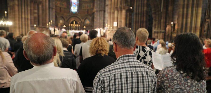 Messes de Noël 2020 : les horaires à Mantes-la-Jolie, Mantes-la-Ville, Limay, Rosny et Bonnières