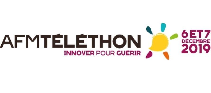 Téléthon 2019 : découvrez le programme dans le Mantois