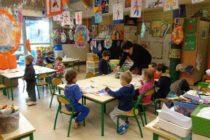 Magnanville – Grève du 05/12 : les écoles des Marronniers (maternelle) et tilleuls seront fermées