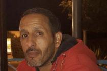 Les Mureaux : une marche blanche en hommage à Mustapha vendredi 27 décembre