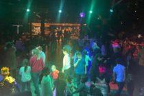 Limay : le Cabaret Circus accueille des enfants pour la galette