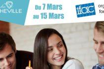 BAFD à Porcheville : passez votre formation initiale du 7 au 15 mars 2020