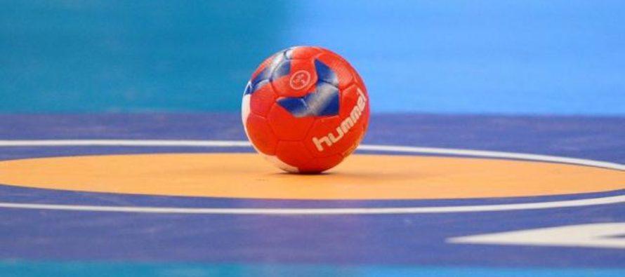 Handball Féminin : deuxième défaite de la saison pour Mantes à Brie