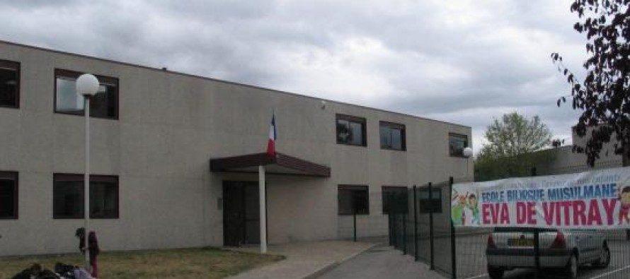 Mantes – École EVA de Vitray : un troisième décès après l'accident