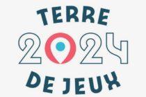 Terre de Jeux 2024 : la ville Mantes-la-Jolie a obtenu le label