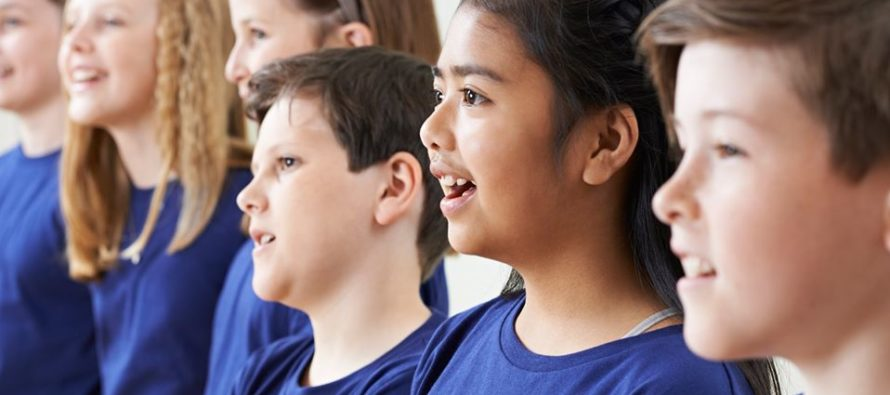 Mantes- Collège Jules Ferry : inscriptions ouvertes pour les classes CHAM/CHAD jusqu'au 7 février