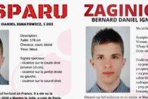 Mantes-la-Jolie : appel à témoins après la disparition de Bernard Daniel Ignatowicz