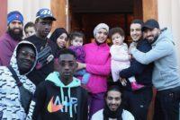 Sport Attitude 78 : un stage sportif au Maroc pour des jeunes de Mantes-la-Jolie