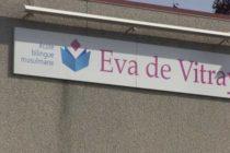 Mantes – Ecole EVA de Vitray : un responsable et un enfant décèdent dans un accident de la route