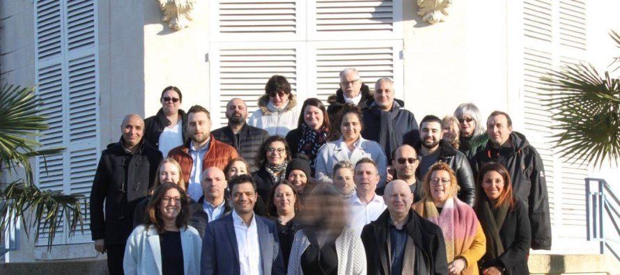 Municipales à Flins-sur-Seine : une liste soutenue par EELV face au maire sortant