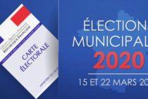 Municipales à Mantes-la-Jolie : aucun candidat ne sera investi ni soutenu par LREM