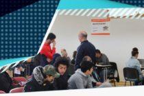 Grande Mosquée de Mantes : forum des métiers et de l'orientation le 2 février
