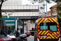Mantes-la-Jolie : suspicion de coronavirus chez une femme passée par l'Italie