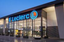 Magasin Leclerc à Mantes-la-Ville : recrutement au Business Forum Emploi et Formation le 14 octobre