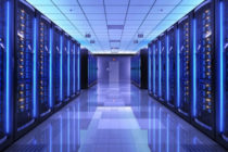 Technologie – GPSEO : Thésée Data Center s'installe à Aubergenville