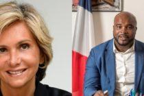 Mantes-la-Jolie : Valérie Pécresse et Jean-Marc Mormeck en visite ce vendredi
