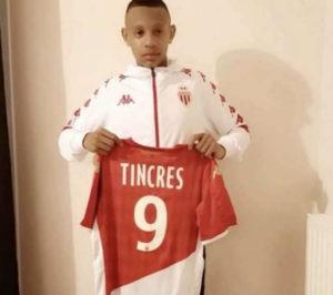 TINCRES 2
