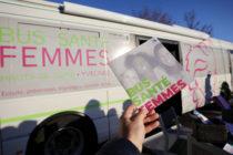 Rosny-sur-Seine : un bus santé pour soutenir les femmes les 25 et 27 février