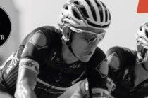 Mantes-la-Jolie : participez à l'entraînement hivernal de la Cyclo de l'Intérieur le 22 février