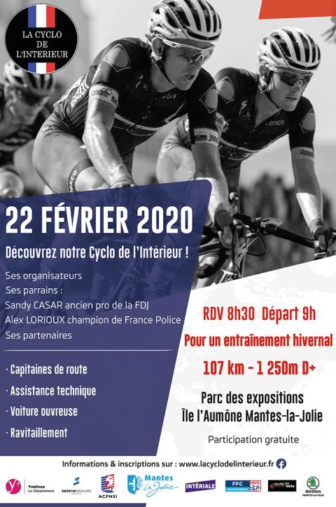 cyclo 22.02web