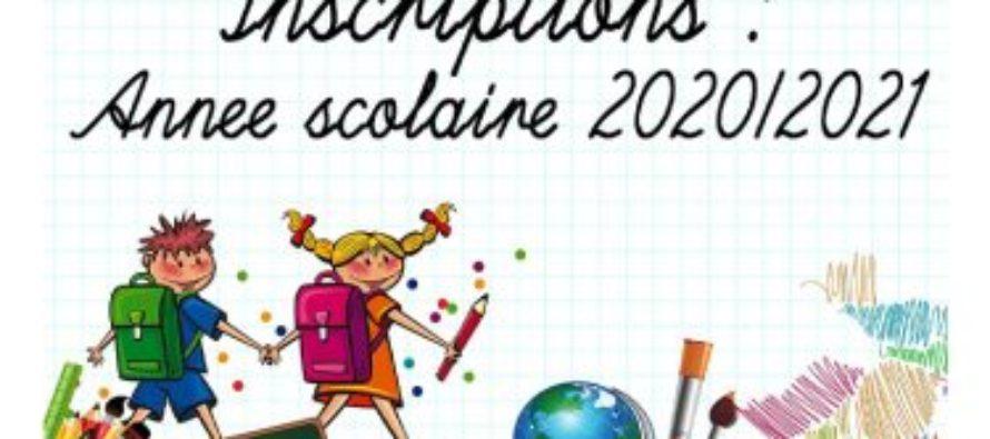 Limay – Rentrée maternelle 2020 : les inscriptions, c'est jusqu'au 28 mars