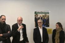 Municipales à Mantes-la-Jolie : le PS des Yvelines ne soutient pas le candidat David Stefanelly