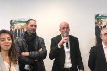 Municipales à Mantes-la-Jolie : la liste Rassemblement Mantes Avenir se retire de la bataille