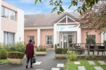 Yvelines – Coronavirus : deux décès dans un Ehpad à Louveciennes