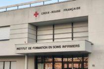 Coronavirus à Mantes-la-Jolie : un centre de consultation ambulatoire dès le 2 avril
