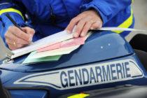 Confinement : 182 personnes verbalisées dans les Yvelines mercredi 18 mars