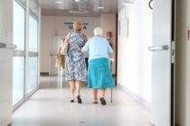 Covid 19 – Les Yvelines : un dispositif pour faciliter la sortie d'hospitalisation des seniors