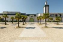 Covid-19 – Mosquées du Mantois : «la réouverture devra se faire sans précipitation»