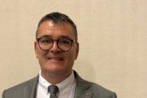 Élection municipale annulée à Magnanville : le maire va faire appel de la décision du tribunal administratif