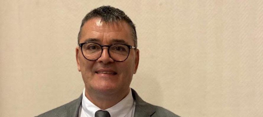 Municipales 2020 à Magnanville : Michel Lebouc (DVG) réélu avec 35 voix d'avance