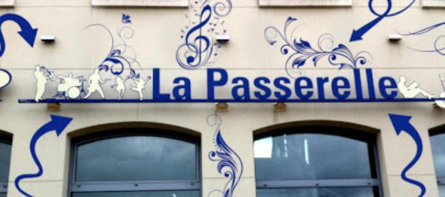 Rosny-sur-Seine : les équipements sportifs, La Passerelle et le CVS fermés au public