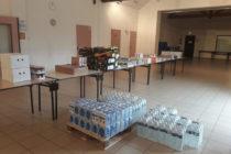 Coronavirus : Saint-Martin-La-Garenne mobilisé pour les plus de 70 ans et personnes handicapées