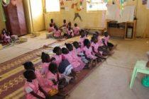 Magnanville : un loto pour favoriser l'éducation des enfants sénégalais