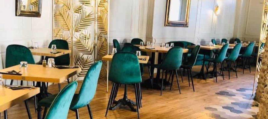 Coronavirus – Stade 3 : les restaurants, cafés, cinémas, discothèques fermés à partir de minuit