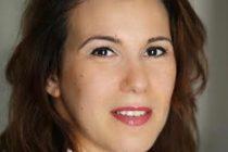 Confinement à Mantes : Nadia Meftah offre des séances d'hypnose humaniste