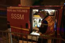 Mantes-la-Jolie : un homme décède après une chute dans la Seine