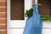 Rosny-sur-Seine : la ville fait les courses pour les seniors et les personnes isolées