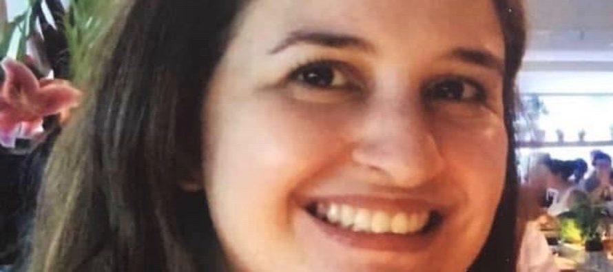 Limay : appel à témoins après la disparition de Noura Hamouche