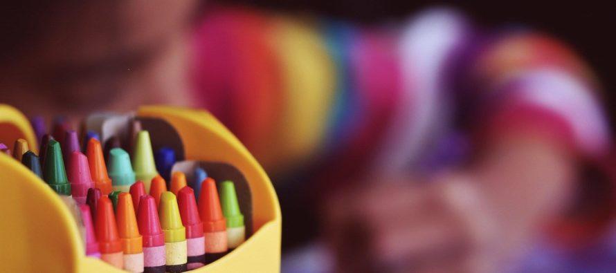 Confinement – Buchelay : inscriptions scolaires via le Portail Familles pour la rentrée 2020