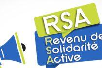 Coronavirus – Yvelines : les sanctions aux bénéficiaires du RSA suspendues