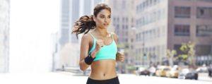 running-femme-ville-1180x650