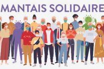 Masques à Mantes-la-Jolie : Coeur du Fouta lance un appel aux dons et aux bénévoles