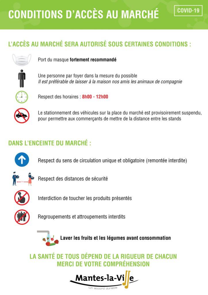 2020-05_covid19_affiche-conditions-acces-au-marche