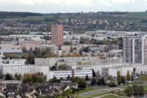 Les Yvelines – Vacances d'été 2020 : 2,6 millions d'euros débloqués pour les quartiers populaires