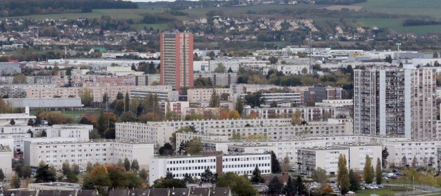 Région Ile-de-France : 4 M€ pour le Val Fourré labellisé quartier innovant et écologique